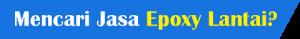 cari-jasa-epoxy-lantai-terbaik tangerang bandung jakarta