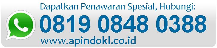 Call Pak Ramli Epoxy