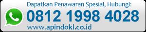 Call Pak Mudini
