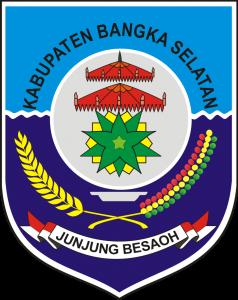 Jasa_Epoxy_Kabupaten_Bangka_Selatan