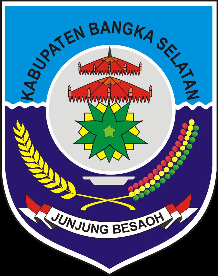 Jasa Epoxy Lantai Kabupaten Bangka Selatan