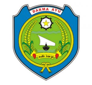 Jasa_Epoxy_Lantai_Kabupaten_Indramayu