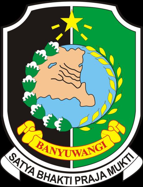 Jasa Epoxy Lantai Kabupaten Banyuwangi