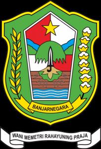 Jasa Epoxy Lantai Kabupaten Banjarnegara
