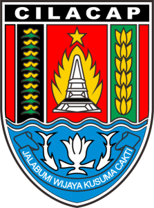 jasa-epoxy-lantai-kabupaten-cilacap