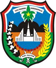 Jasa Epoxy Lantai Kabupaten Pacitan