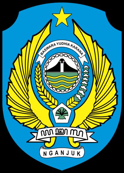Jasa Epoxy Lantai Kabupaten Nganjuk Jawa Timur