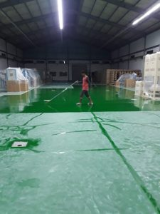 epoxy-lantai-cv-boga-amanda