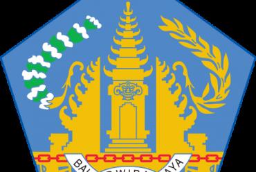 Kontraktor Epoxy Lantai Bali Bergaransi