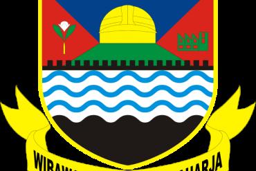 Kontraktor Epoxy Lantai Kabupaten Bandung Barat Profesional