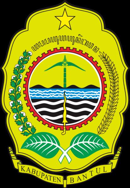 Kontraktor Epoxy Lantai Kabupaten Bantul Bergaransi 12 Bulan