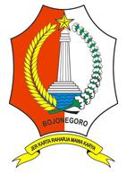Kontraktor Epoxy Lantai Kabupaten Bojonegoro Jawa Timur