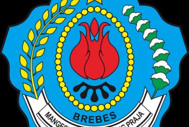 Kontraktor Epoxy Lantai Kabupaten Brebes Bergaransi