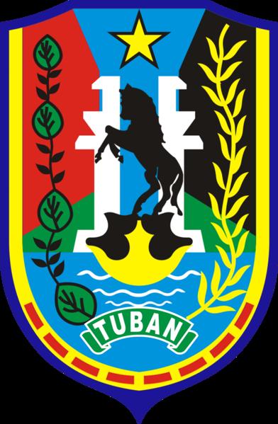 Kontraktor Epoxy Lantai Kabupaten Tuban Bergaransi