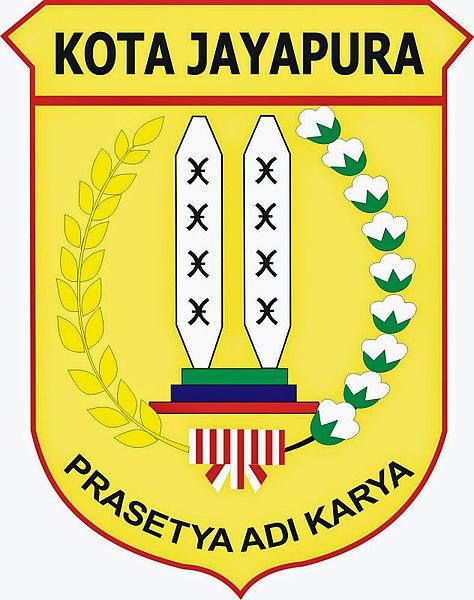 Kontraktor Epoxy Lantai Kota Jayapura Profesional