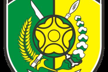 Kontraktor Epoxy Lantai Palangkaraya Kalimantan Tengah