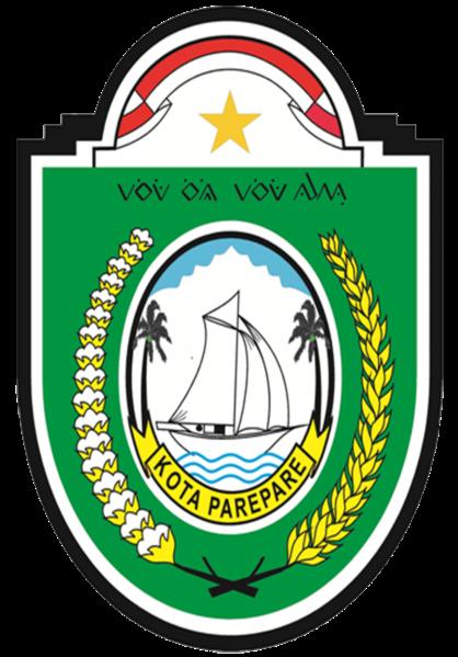 Kontraktor Epoxy Lantai Parepare Sulawesi Selatan