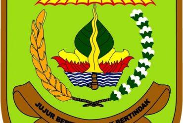 Kontraktor Epoxy Lantai Tanjung Pinang Kepulauan Riau