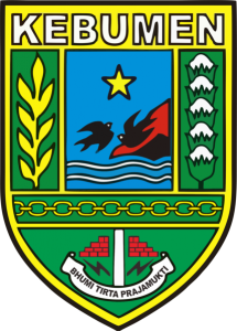 Kontraktor Epoxy Lantai Kabupaten Kebumen
