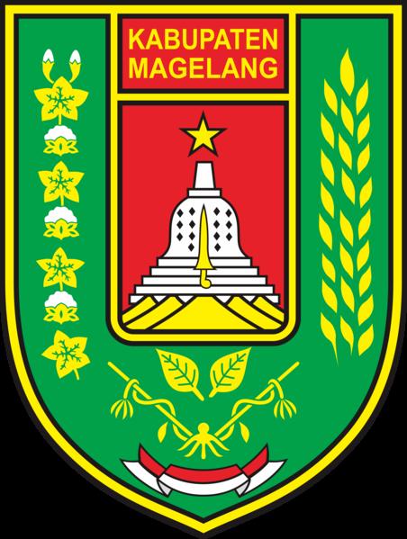 Kontraktor Epoxy Lantai Kabupaten Magelang Jawa Tengah