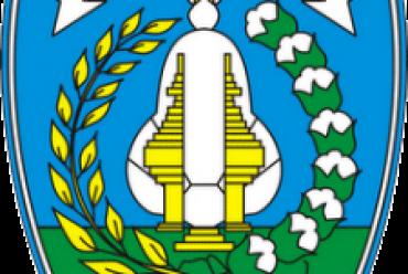 Kontraktor Epoxy Lantai Kabupaten Ponorogo Jawa Timur
